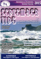 September-Tide-small