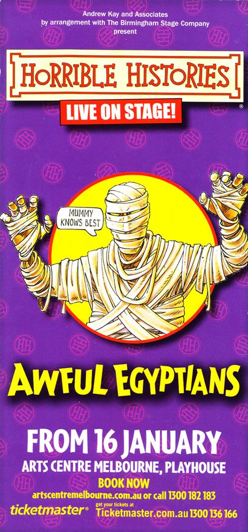 awful-egyptians-australia-01