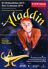 poster-aladdin
