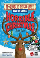 poster-horrible-christmas
