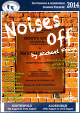 poster-noises-off
