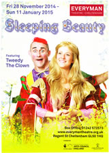 poster-sleeping-beauty