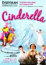 poster_cinderella_small