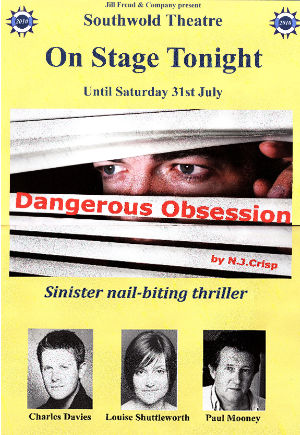 poster_dangerous_obsession_large