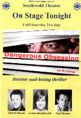 poster_dangerous_obsession_small