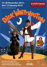 poster_dick_whittington