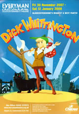 poster_dick_whittington_small