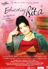 poster_educating_rita_small