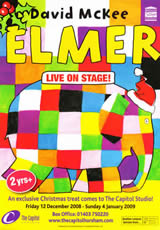 poster_elmer_small