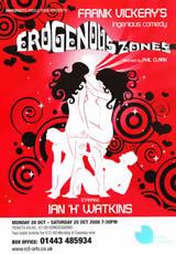 Erogenous Zones