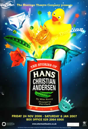 poster_hans_christian_andersen_large