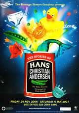 poster_hans_christian_andersen_small