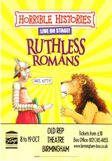 poster_hh_ruthless_romans