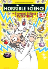 poster_horrible_science_small