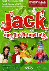 poster_jack_and_the_beanstalk_small