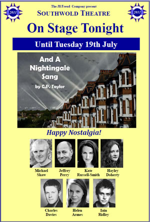poster_nightingale_sang_large
