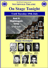 poster_nightingale_sang_small