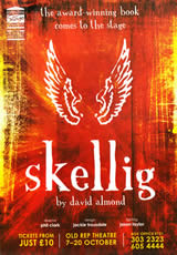 poster_skellig_small