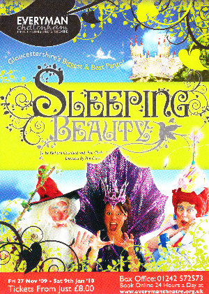 poster_sleeping_beauty_large