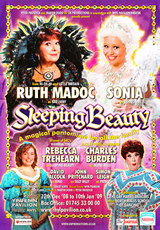 poster_sleeping_beauty_small