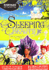 poster_sleeping_beauty_small_2
