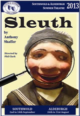 poster_sleuth_small