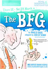 poster_the_bfg_small
