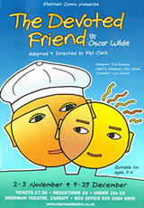 poster_the_devoted_friend_small