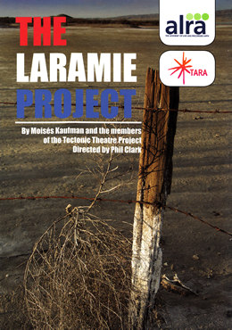 poster_the_laramie_project_large