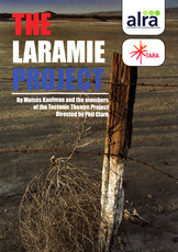 poster_the_laramie_project_small