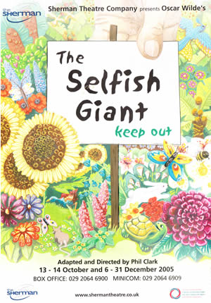 poster_the_selfish_giant_large