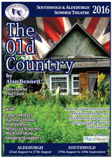 the-old-country-small