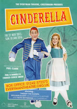 cinderella-everyman-2015-small