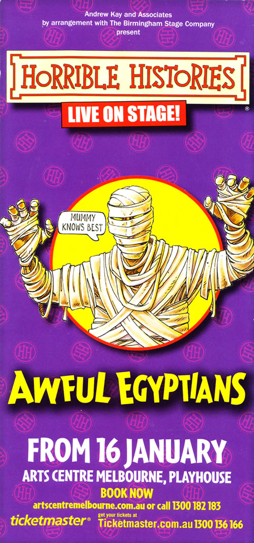 awful-egyptians-australia-01