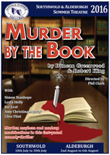 murder-by-the-book-small