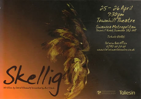 poster-skellig-taliesin-large