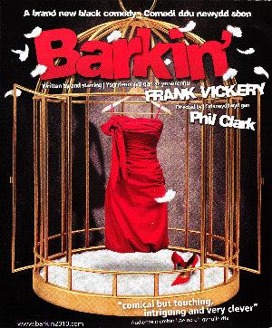poster_barkin_large