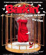 Barkin
