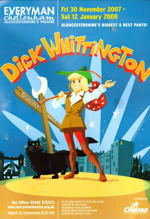 poster_dick_whittington_large