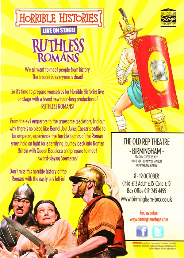 poster_hh_ruthless_romans_back_large