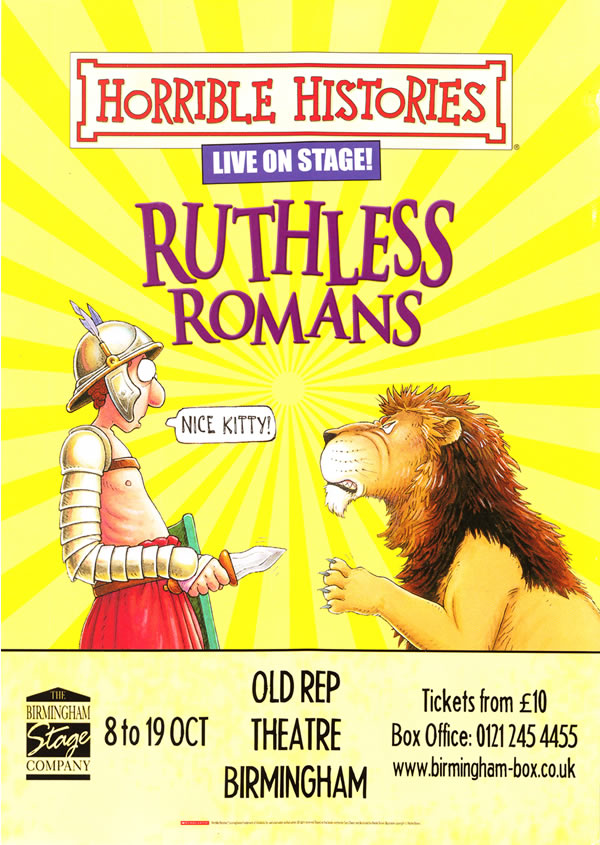 poster_hh_ruthless_romans_large