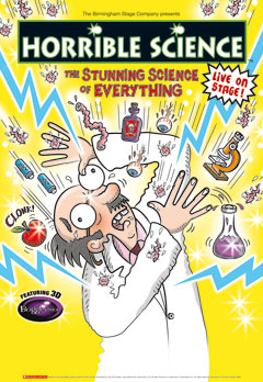 poster_horrible_science_large