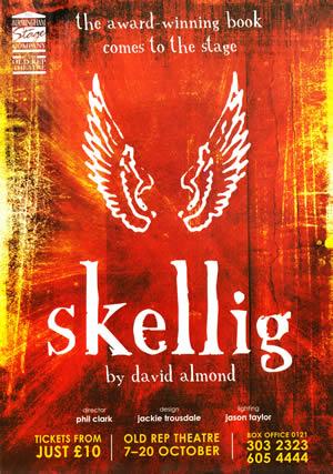 poster_skellig_large