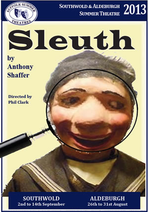 poster_sleuth_large