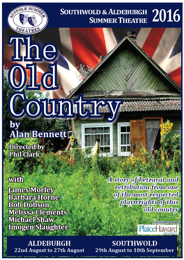 the-old-country